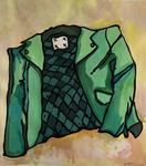200227-money_jacket-34x30
