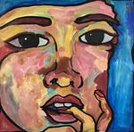 200225-painted_saint-20x20