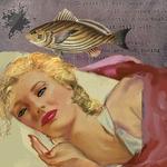 Sleep_flounder