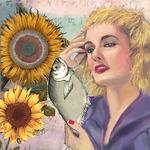 Hand_mirror_flounder