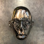 Head_with_gold_ombre_1