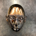 Head_with_gold_ombre_2