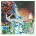 Yves_klein_blue_falls