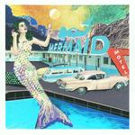 Mermaid_motel