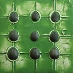 Green_eggs