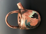 Small_teapot_with_brush_work_2