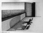 _where_from_here__-_david_warner_(march_2020)__india_ink_on_paper