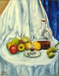 _aging_fruit_and_glassware__-_david_warner