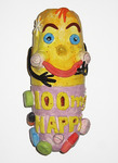 100mg_of_happy