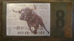 Bull_8