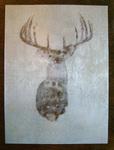 Deer_12x9x1
