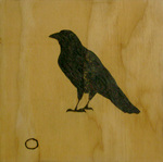 Bird_wood