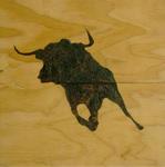 Bull_wood