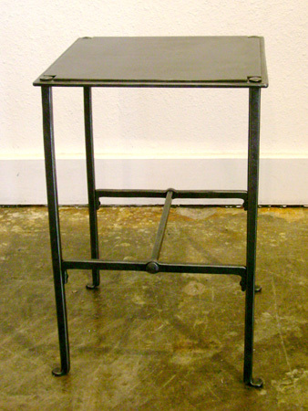 Square-table_18x12x12