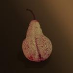 Pear_007b