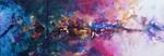 Nightmarish_diptych_68x24x2_acrylic_on_canvas