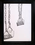 Kn-swings_29x22