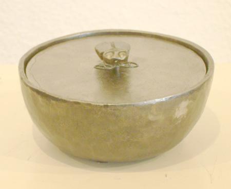 Bug_bowl
