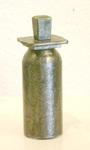 Cylinder_vessel