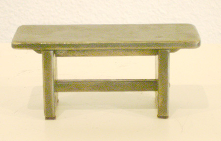 Small_bench