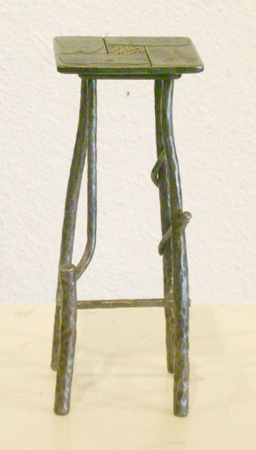Square_top_twig_table