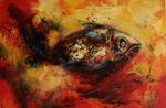 Blind_fish_24x36_acrylic_on_convas