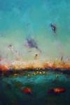 Horizon_of_dreams_24x36_acrylic_in_canvas