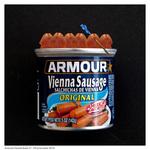 America_s-favorite-snack-1flt