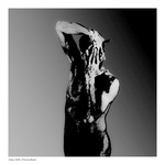 Hiding-_032finflt