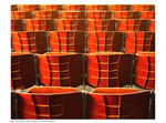 Dogtrack-stadium-seats-orange