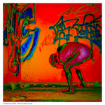 Grafitti-nude-_486
