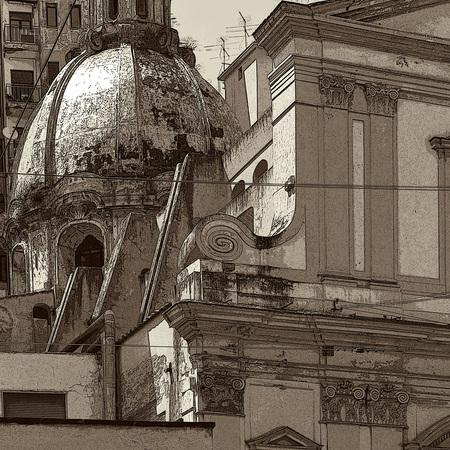 Naples_0344
