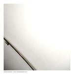 Sfmoma-stairwell-_1024
