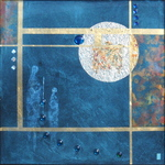 Moon_watchers_24-x24-