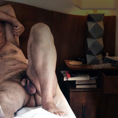 Bed10158a