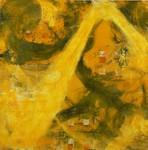 Yellow_skin