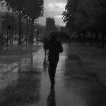 Paris-rain-001