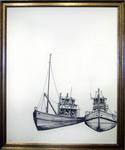 Das_boats_zwei