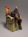 Chickensnack_r