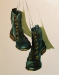Koth_black_boots