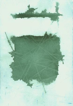 Green_square_web_megankoth