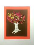 Matthew_b_-_age_14_-_autumn_music_tree