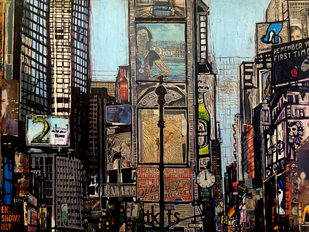 Times_square__noon