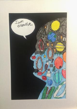I_am_creative_emilio_age_17