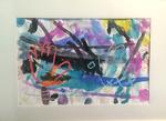 Kandinsky_hands_caleb_age_7