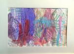 Kandinsky_hands_edward_age_6