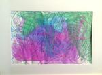 Kandinsky_hands_jesus_age_7
