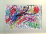 Kandinsky_hands_quentin_age_10