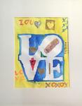 Love_danny_age_12