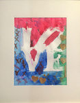 Love_kyler_age_12